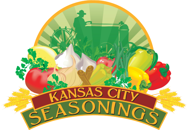 kc_seasoning-logo