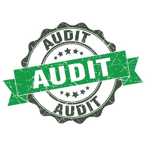 Audit-seal-500x500