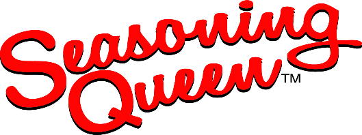 SeasoningQueenLogo