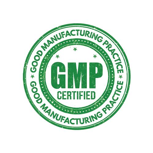 gmp-seal_fs