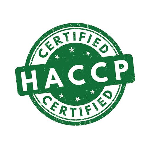 haacp_fs