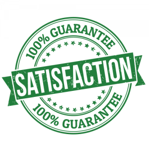 home-satisfaction-guaranteed