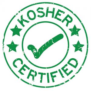 kosher-100_500x500