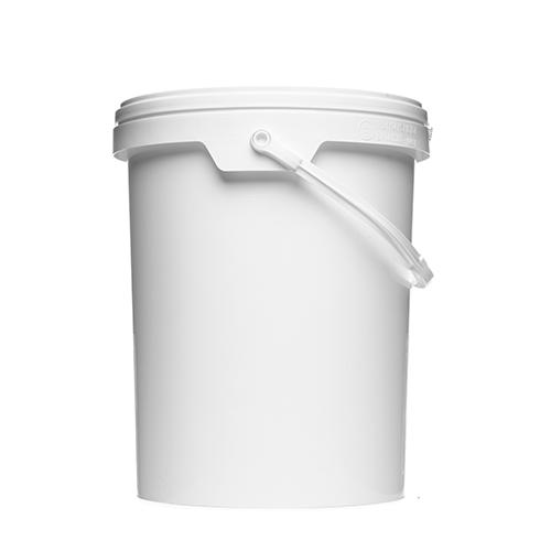 spice-bucket-2