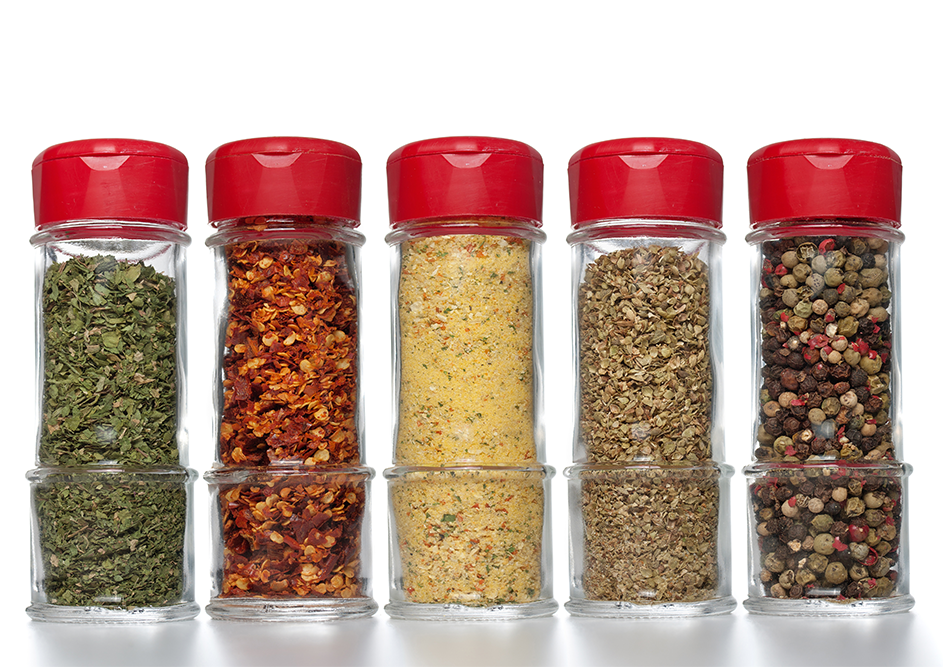 spices-943x667